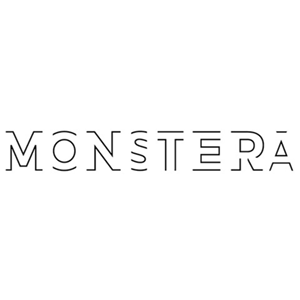 logo Monstera Estudi